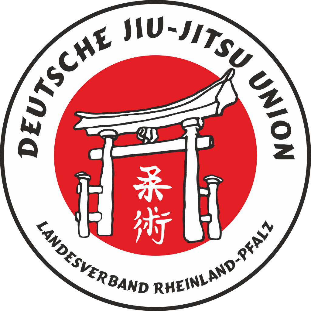 Jiu-Jitsu-Verband Rheinland-Pfalz e. V.